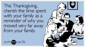 funny-thanksgiving-quotes-08