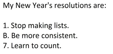 funny-new-year-resolution-11