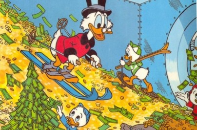 scrooge_mcduck-e1334907919275