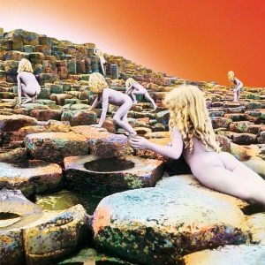 led_zeppelin_-_houses_of_the_holy3