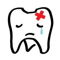 sad-tooth-clip-art-bing-images