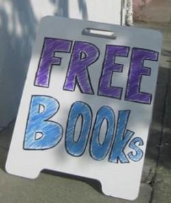freebooks-252x3001-250x297