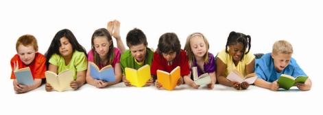kids_reading