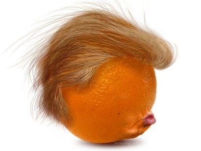 orangetrump-668x501