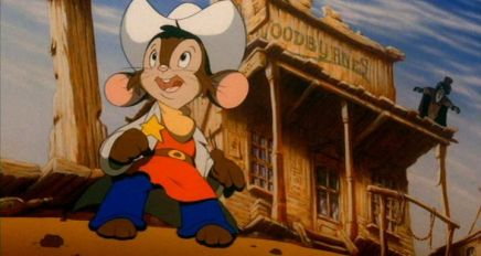 fievel-goes-west-smiling-face